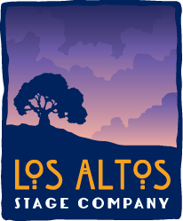 Los Altos Stage Company